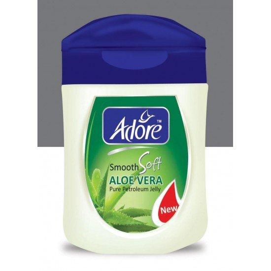 Adore Petroleum Jelly