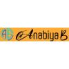 AnabiyaB