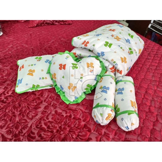 Executive Baby Set  5511