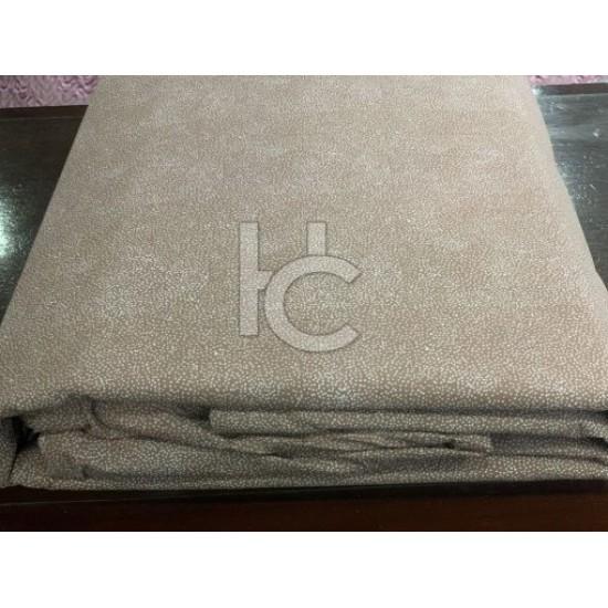 Pure Cotton Duvet Set 8pcs (Goral Pine Plus 1924)