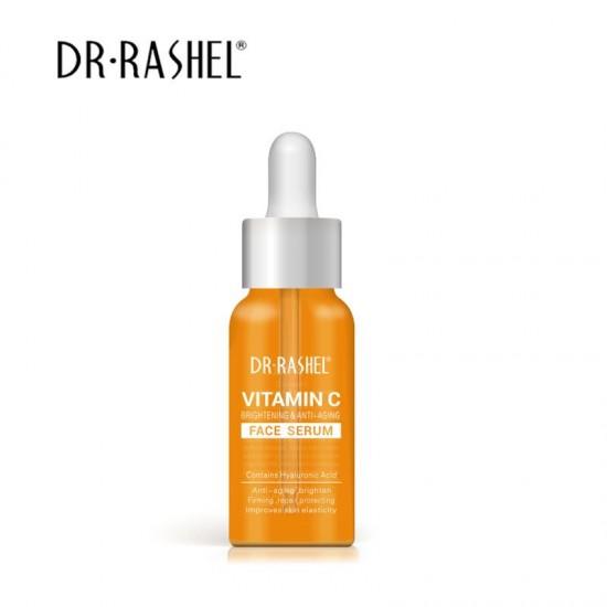 Vitamin C Whitening Face Serum